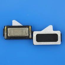 1 PCS New Receiver Earpiece Front Frontal Speaker For Sony Xperia SP C5303 M35i Sola MT27i E C1505 cell phone