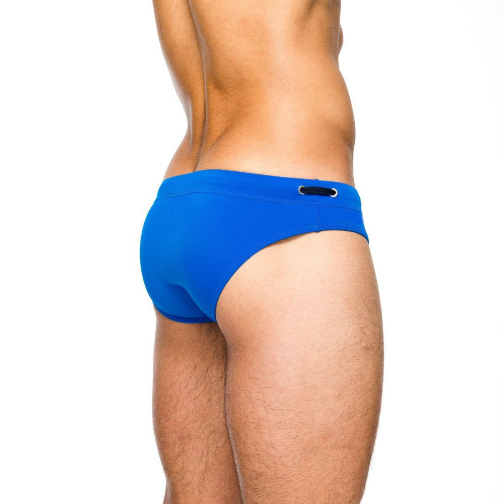 dash-swim-brief-blue-3