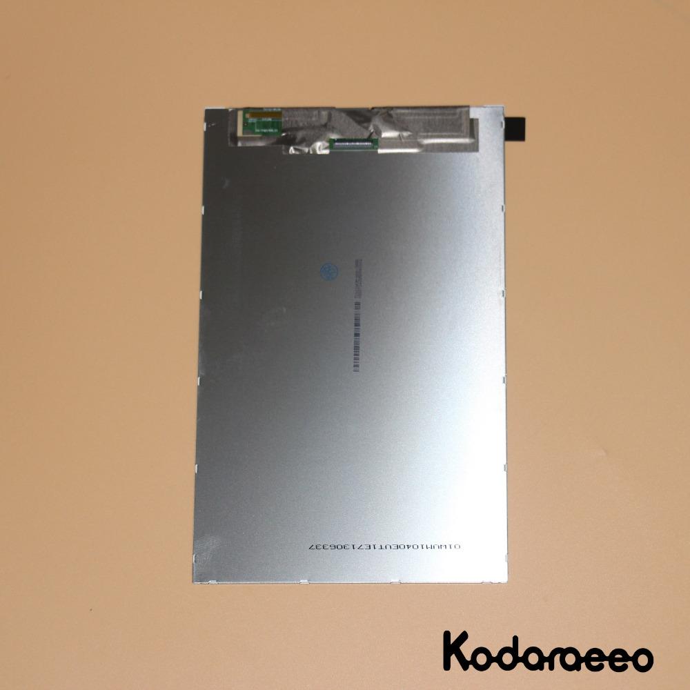 t580lcd-1