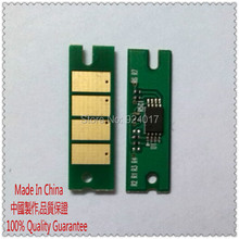 Printer Parts For Xerox 106R03623 106R03624 Toner Cartridge Chip,For Xerox Phaser 3330 WorkCentre 3335 3345 Toner Chip.15K(China)