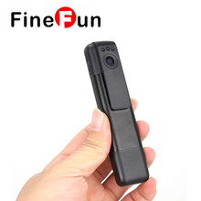 FineFun Mini Recording Pen C11 HD 1080P DVR Infrared surveillance camera Voice Video WiFi Wide-angle Camera Free Shipping