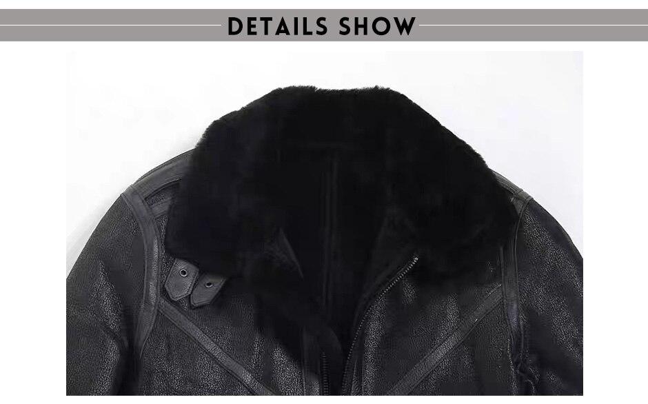 genuine-leatherL-S-N-8-_11