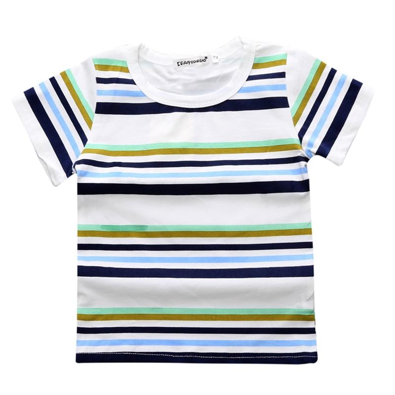 boys clothes sets (3)
