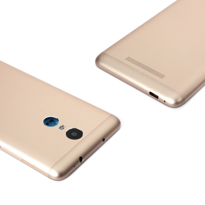 For-Xiaomi-Redmi-Note-3-Note-3-Pro-150mm-Full-Network-Battery-Metal-Back-Rear-Cover (2)