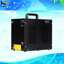 3g/Hr 5g/Hr Household Ozone Generator Black For Water Air Purifier(China)
