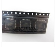 10PCS ATMEGA324PA-AU 8-Bit Microcontroller Programming Flash QFP44 AT Original(China)