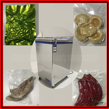 Factory price commercial rice vacuum sealer,industrial vacuum package machine tea sealing packaging machine(China)