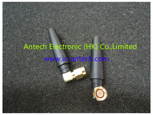 RST-433-2 433MHZ Rubber duck whip antenna (pls contact us b4 order it)(China)