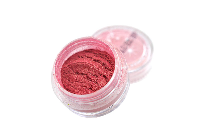 20 Colors Eye Shadow Makeup Powder Naked Pigment Mineral Shimmer Matt Shadows Make Up Highlighters Brightens Brands Eyeshadow  (4)