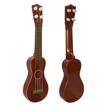 Hot Sale Children Baby Wisdom Development simulation Guitar Toy Music Kids Gift String Guitar Music Toys Guitarra Lowest Price
