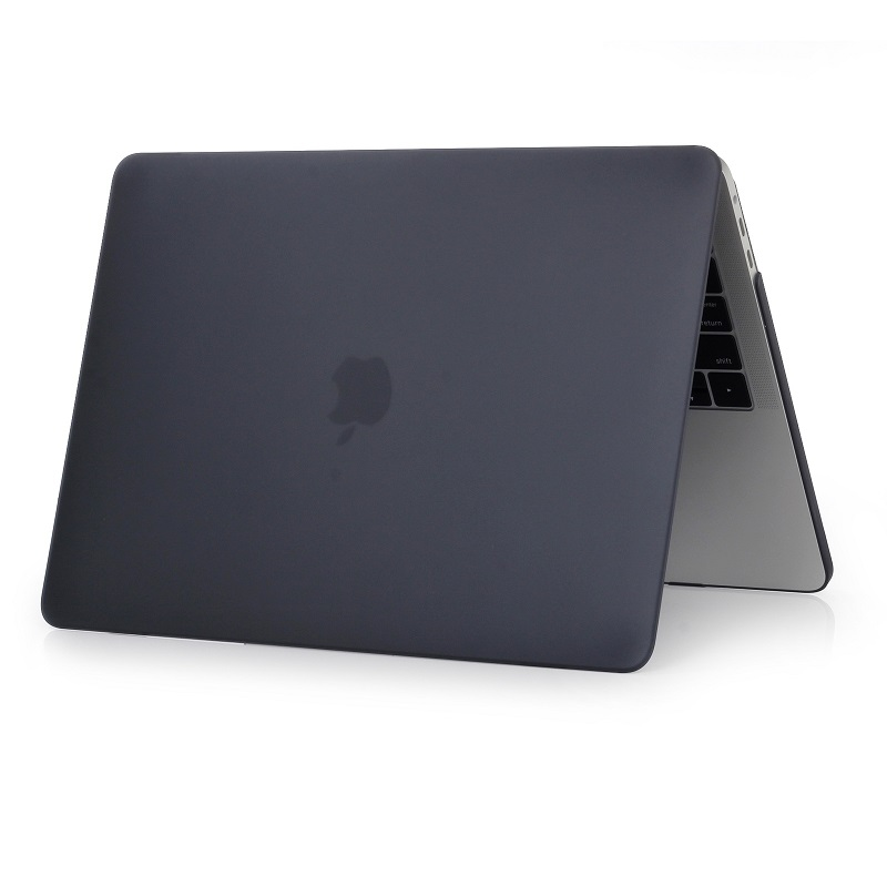 Laptop Sleeve Hard Shell Cover Case for Macbook Pro 15 2016 A1707 Women Matte Non-slip Notbook Protective Cases Accessories<br><br>Aliexpress