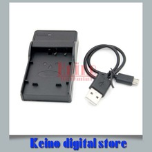 NB-3L USB power Charger fit NB 3L NB3L Battery for Canon SD500 SD110 SD100 SD10 PM055 IXUS 700 IXUS 750 IXUS II IXUS i5