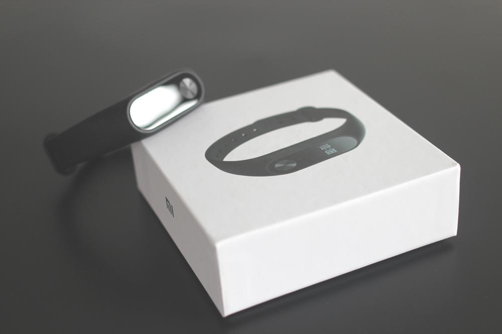 In stock 100% Original Xiaomi Mi smart wristband Xiomi Fitness Bracelet miband 2 mi band 2 for Xiaomi Mi6 sport tracker 19