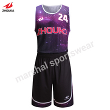 OEM sublimation custom basketball jersey maker basketball where can i buy basketball jerseys basketball uniform designer