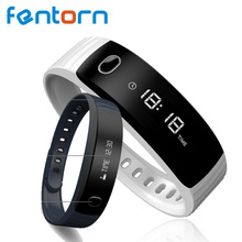 H8 Smart band Remote camera Remote Music Pedometer Distance Calorie consumption Call Message reminder wristwatch Bracelet