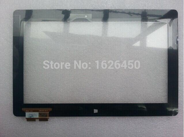 For ASUS VivoTab Smart ME400C ME400 ME400CL 5268N digitizer touch panel Glass Len Sensor Free Shipping<br><br>Aliexpress