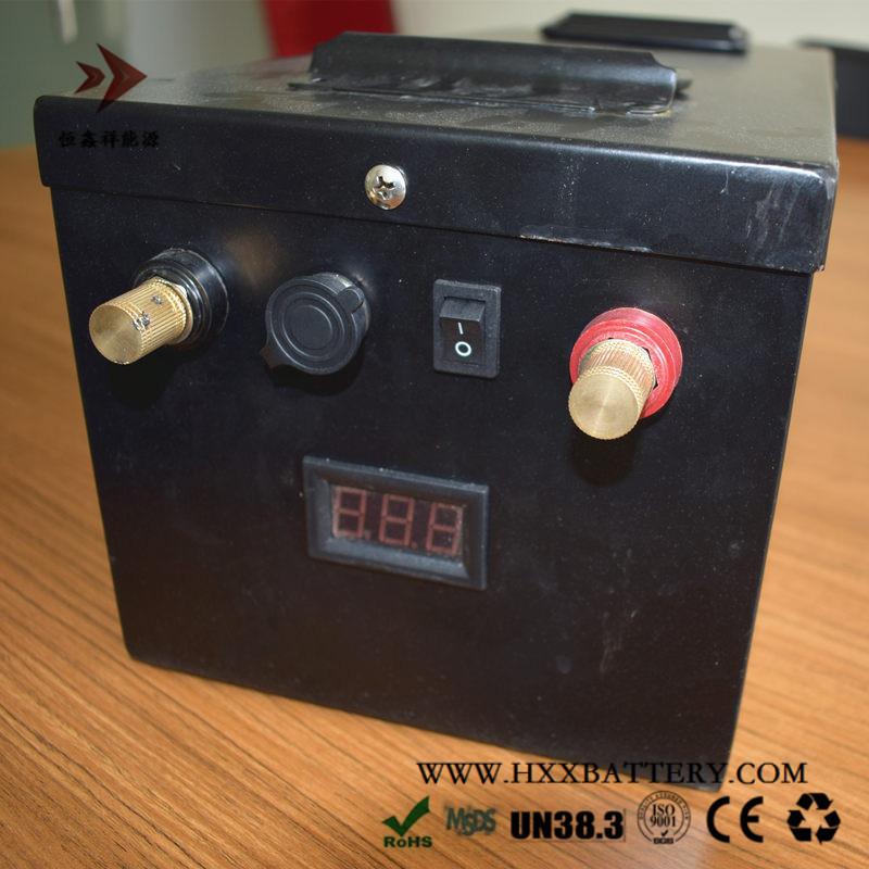 11.1V160A-5_