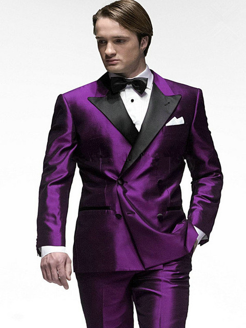 New-Arrival-2017-Party-Groom-Mens-Suits-Italian-Brand-Slim-Fit-Green-Groom-Tuxedos-For-Men.jpg_640x640 (1)