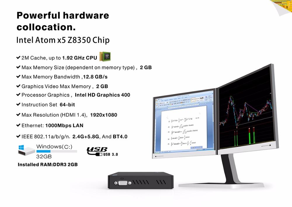 Z83-V-Dual-Frequency-Display-Z8350-Intel-MiniPC-3