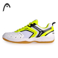Badminton Shoes For Men And Women Breathable TOP Brand Sports Shoes For Men's Tennis Sneakers Zapatos Mujer Tennis Shoes For Men(China)