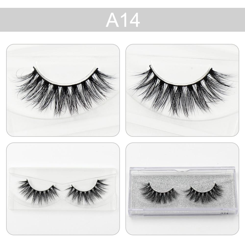 A14 (2)
