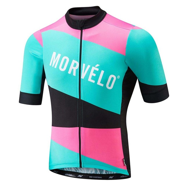 Morvelo-2019-Men-Summer-Clothing-cycling-Clothes-kits-short-sleeve-bib-shorts-men-s-Breathable-Bib.jpg_640x640 (10)