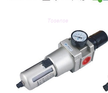 Air Source Treatment Unit AW5000-10/AW-5000-10,AW3000-03/AW-3000-03 iverter On sale Welding we are the best free shipping<br><br>Aliexpress
