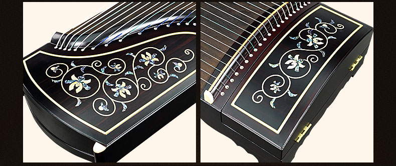 guzheng_12