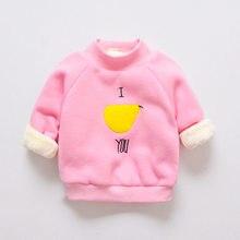 78afccfe0d737 BibiCola enfants sweats vêtements mignon hoodies pour les filles enfant à manches  longues fille tops enfants