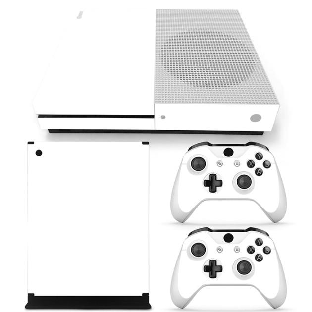 TN-XboxOneS-0377