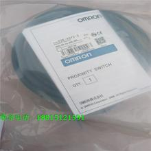 Omron Proximity Switch E2E-X5Y2-Z M18 NC New High Quality Sensor Warranty For One Year(China)