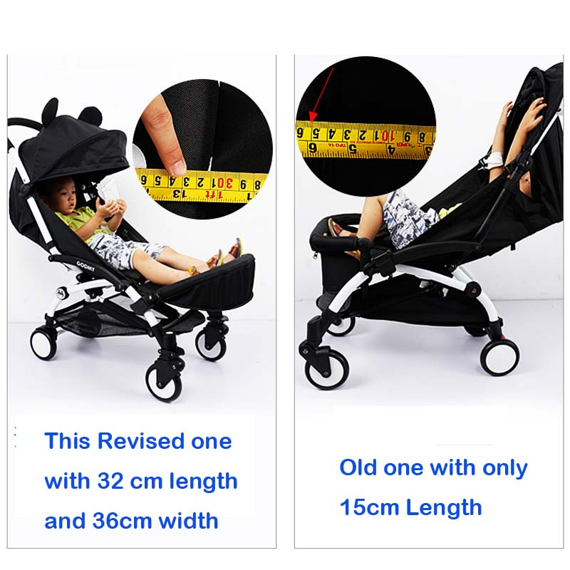 Upgrade-32cm-Footmuff-Baby-Stroller-Foot-Extension-Feet-Rest-Board-Baby-Stroller-Accessories-For-Baby-Yoya (3)