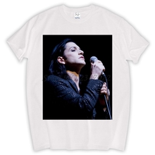PLACEBO TOUR 2010 BRIAN MOLKO ALTERNATIVE BAND S,M,L,XL,XXL NEW BLACK T-SHIRT