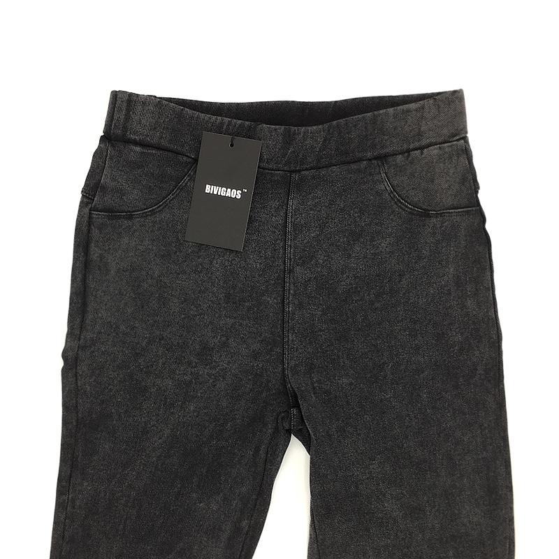 Venivast materjalist teksased