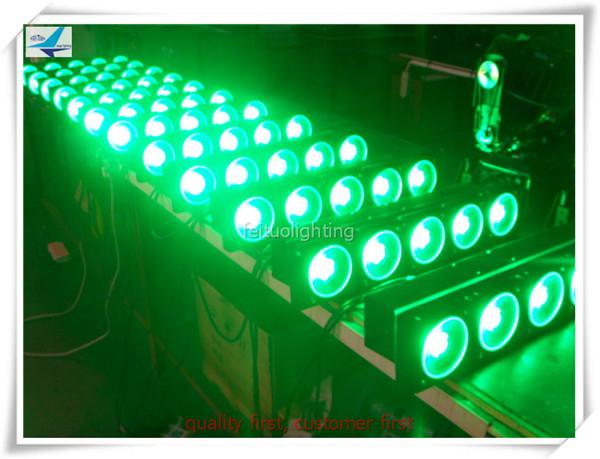 5x30W_LED_blinder_5