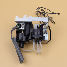 Brand new air pump unit for Epson 7800 9800 ink pump