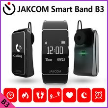 Jakcom B3 Smart Watch New Product Of Consumer Camcorders As Digital Video Camera With Night Vision Camara Coche Ssangyong Kyron