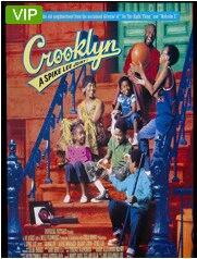 布鲁克林故事