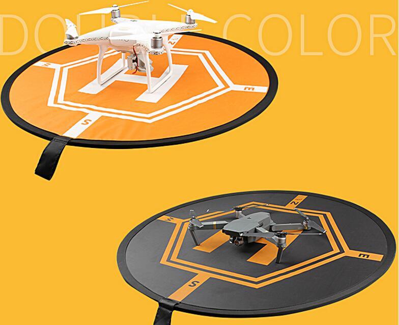 DJI / Mavic Pro Phantom 3/4 / Inspire 1 Accessories UAV Universal Portable Apron<br><br>Aliexpress