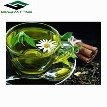 Buy GOANG 5D Diamond Embroidery Lemon green tea flowers DIY Diamond Painting Cross Stitch Full Square Drill Needlework Mosaic Decor for $5.53 in AliExpress store