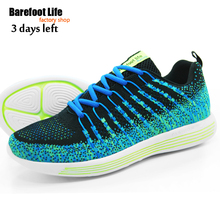 new woven upper man sneakers for 2017soft breathable comfortable sport running athletic shoes,schuhes,zapatos,sneakers man