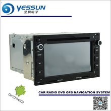 Car Android Navigation System For Citroen C2 / C3 2002~2009 - Radio Stereo CD DVD Player GPS Navi BT HD Screen Multimedia