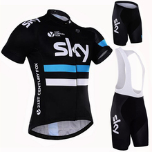 short Sleeve Cycling Jersey pro team sets specialized bicycle cheap cycle clothing Maillot Racing Bike Clothes jersey