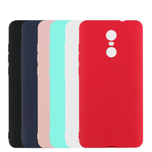 Ultra Thin Matte Mobile Phone Cases For Xiaomi Redmi Note 3 Pro Se special edition 3 4 Global Versio Soft TPU Comfort Back Cover