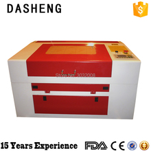 HI-3050 Desktop DIY Laser Engraving Machine Picture CNC Printer, working area 300*500mm(China)