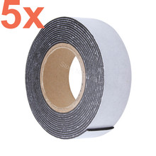 5Pcs Tamiya 54693 Heat-Resistant Double-Sided Tape 20mm x 2mm Hop-Up Options For RC Models Car Buggy Truck Crawler OP-1693(China)