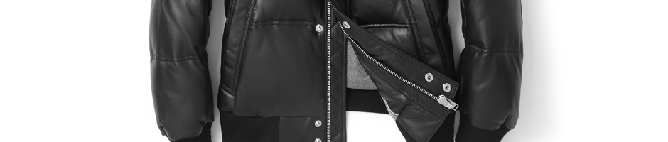genuine-leather22055_24