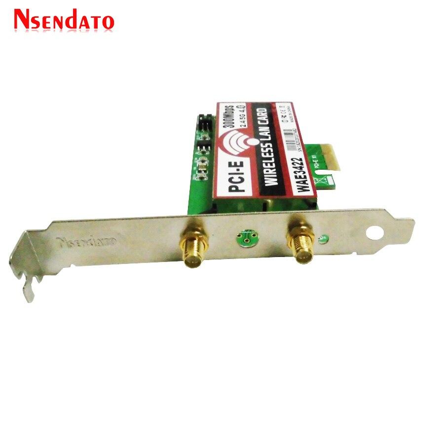 PCI Express Card  (3)