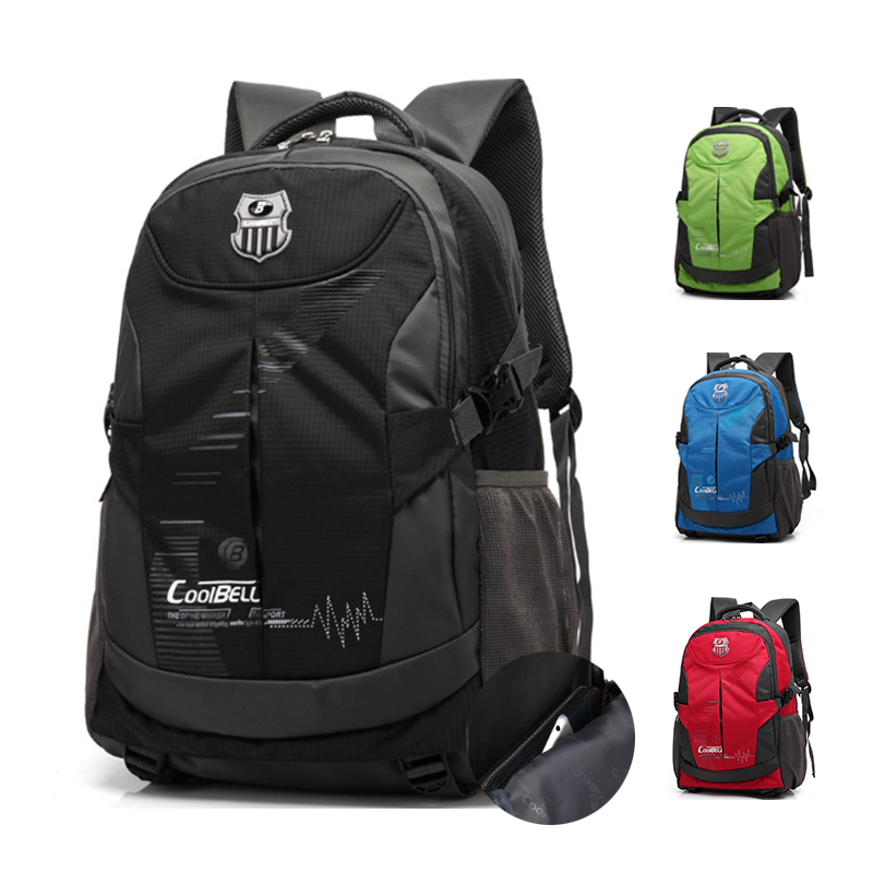 Mochila Notebook Backpack Bag Portable Laptop Bag 15inch Tablet Case Backpacks and Teenage Girls School Bag laptop Free Delivery<br><br>Aliexpress
