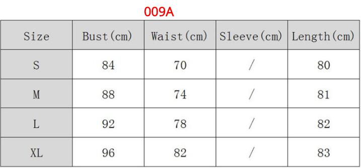 19 New Summer Fashion Women Sexy Tank Dress Slim Casual Camouflage Military O-Neck Print Splice Empire Mini Dresses Vestidos 41